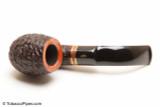 Savinelli Porto Cervo Rustic 614 Tobacco Pipe Top