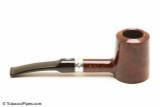 Savinelli Trevi Smooth 310 Tobacco Pipe Right Side