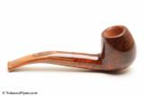 Savinelli Tundra Smooth 626 Tobacco Pipe Right Side