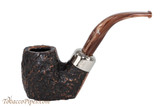 Peterson Derry Rustic 306 Tobacco Pipe