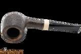 Vauen Duett 509 Sandblast Tobacco Pipe Top