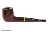 Vauen Derby 1452 Tobacco Pipe Left