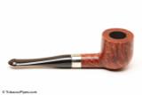 Peterson Aran 606 Tobacco Pipe PLIP Right Side