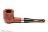 Peterson Aran 606 Tobacco Pipe PLIP Left Side
