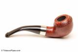 Peterson Aran 999 Tobacco Pipe PLIP Right Side