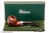 Peterson Aran 999 Tobacco Pipe PLIP