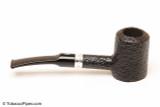 Savinelli Trevi Rustic 310 Tobacco Pipe Right Side