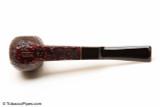 Savinelli Roma 506 Black Stem Tobacco Pipe Bottom