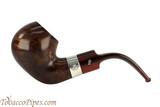 Peterson Harp XL 02 Tobacco Pipe Fishtail