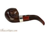 Peterson Harp XL 02 Tobacco Pipe Fishtail Bottom
