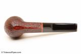 Savinelli Hercules Brownblast 510 EX Tobacco Pipe Bottom