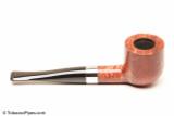 Peterson Aran 606 Tobacco Pipe Fishtail Right Side