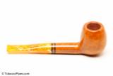 Savinelli Miele Honey Pipe 207 Tobacco Pipe Right Side