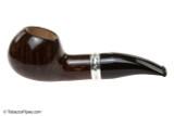 Savinelli Trevi Smooth 320 KS Tobacco Pipe Left Side