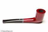 Peterson Killarney Red 268 Tobacco Pipe Fishtail Right Side