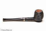 Savinelli Petite Rustic 202 Tobacco Pipe Right Side