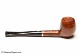 Savinelli Petite Brown 202 Tobacco Pipe Right Side