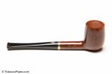 Savinelli Petite Brown 105 Tobacco Pipe Right Side