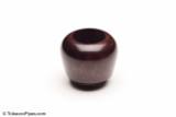 Falcon Genoa Tobacco Pipe Bowl Back