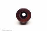 Falcon Algiers Rustic Tobacco Pipe Bowl Top