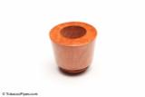 Falcon Algiers Hunter Smooth Tobacco Pipe Bowl