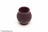 Falcon Snifter Rustic Tobacco Pipe Bowl