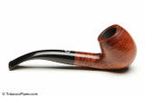 Falcon Coolway 21 Tobacco Pipe Right Side