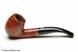 Falcon Coolway 21 Tobacco Pipe Left Side