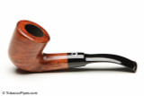 Falcon Coolway 23 Tobacco Pipe Left Side