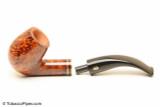 Chacom Club 42 Smooth Tobacco Pipe Apart