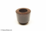 Falcon Algiers Smooth Tobacco Pipe Bowl Front