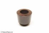 Falcon Algiers Smooth Tobacco Pipe Bowl Back