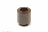 Falcon Dublin Smooth Tobacco Pipe Bowl Front