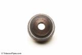 Falcon Genoa Rustic 7113C Tobacco Pipe Bowl Bottom