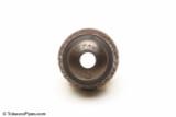 Falcon Plymouth Rustic 7113E Tobacco Pipe Bowl Bottom
