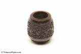 Falcon Billiard Rustic 7113F Tobacco Pipe Bowl