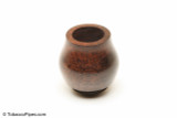 Falcon Snifter Smooth Tobacco Pipe Bowl