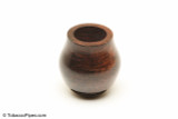 Falcon Snifter Smooth Tobacco Pipe Bowl Back