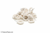 Falcon Dry Rings 25 Pack Tobacco Pipe Filters Pack