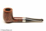 Peterson Aran 106 Tobacco Pipe PLIP Left Side