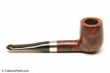Peterson Aran 106 Tobacco Pipe PLIP Right Side