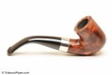 Peterson Aran 338 Tobacco Pipe PLIP Right Side