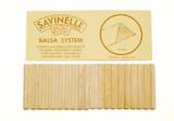Savinelli Balsa Filters 20 Pack Top