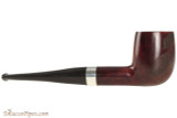Dr Grabow Cardinal Smooth Tobacco Pipe Right Side