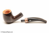 Chacom Champs Elysees 268 Smooth Tobacco Pipe Apart