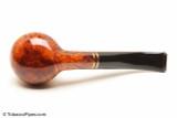 Chacom Club 871 Smooth Tobacco Pipe Bottom
