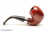 Peterson Sherlock Holmes Watson Smooth Tobacco Pipe PLIP Right Side