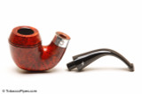 Peterson Sherlock Holmes Watson Smooth Tobacco Pipe PLIP Apart