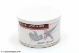 G. L. Pease Abingdon 2oz Pipe Tobacco Front