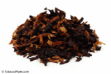 G. L. Pease Abingdon 2oz Pipe Tobacco
